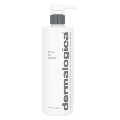 Best price Dermalogica Dublin Online shop